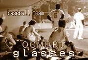 大森GLASSES