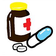 芸能人の薬物疑惑