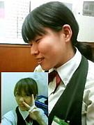 LOVE☆ZERIYA