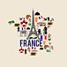 フランスお買い物代行♪