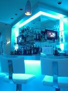 Bar LAKER