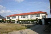 島原中央高校