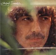 "George Harrison ""慈愛の輝き"""
