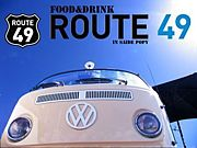 ROUTE49