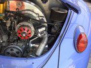 ���� VW �ӡ��ȥ� �Х� ������