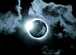 2035年9月2日 皆既日食