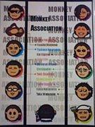 Monkey Association