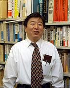 創大法学部尹ゼミ34期