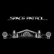 宇宙警備隊 / Space Patrol