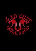 MAD CULT