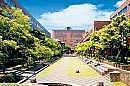 大阪産業大学2013☆受験生・入学