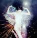 fuse /sparkler