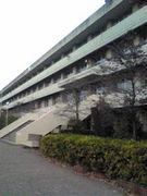 ☆S53→54生まれの上中卒業生☆