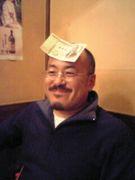 2007卒RITS種子田ゼミ