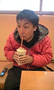 『エイジ』の日本一周記