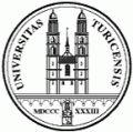 チューリヒ大学