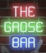 THE GROSE BAR