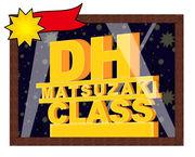 DHW-池袋校 2006/7