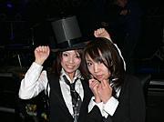 流風(ルカ)♪−アリア&奈那−