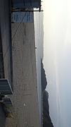 奈良のドリフト馬鹿