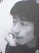 益子樹 ( Tatsuki Masuko )