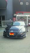 HondaSpirits(ホンダ魂)