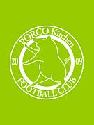 PORCO FC