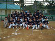 ★WILD・BOARS☆