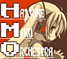 HMO(初音ミクオーケストラ)