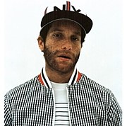 A-ron Bondaroff