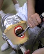 新横浜歯科衛生士学院