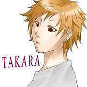TAKARA@ニコニコ動画