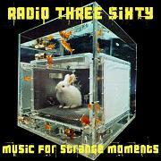 RADIO THREE SIXTY