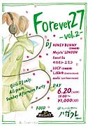 Forever27