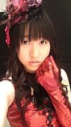 AKB48 Team B『純情主義』