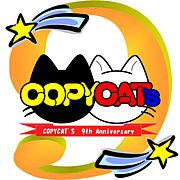 COPYCAT's