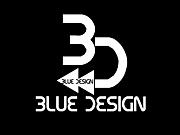 Blue Design Project