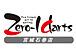 Zero-1darts石巻