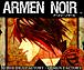 ナイヴス-ARMEN NOIR-