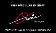 O.uchi designs