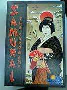 札幌マルチプレーヤーゲーム協会