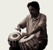 Kul Bhushan Bhargava