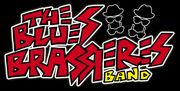 The Blues Brassieres Band