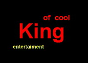 KING of COOL