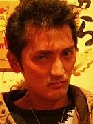 山本 将太(もんちゃげのびっち)