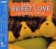 taste of SWEET LOVE