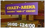 crazy-arena
