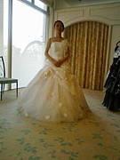 2009年5月2日結婚