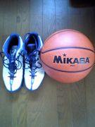香川バスケットボールサークル