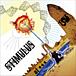 【Stimulus】